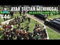 Sultan Jatuh Cinta - Real Life Part 44 - Gta 5 Mod Indonesia