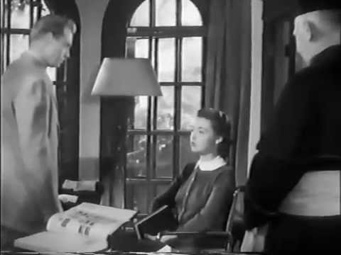 The First Legion (1951) Douglas Sirk - Full Movie