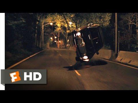 Arbitrage 2012  The Car Crash  210  Movies