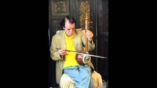 Repeat youtube video darvishreza monazaami درویش رضا منظمی