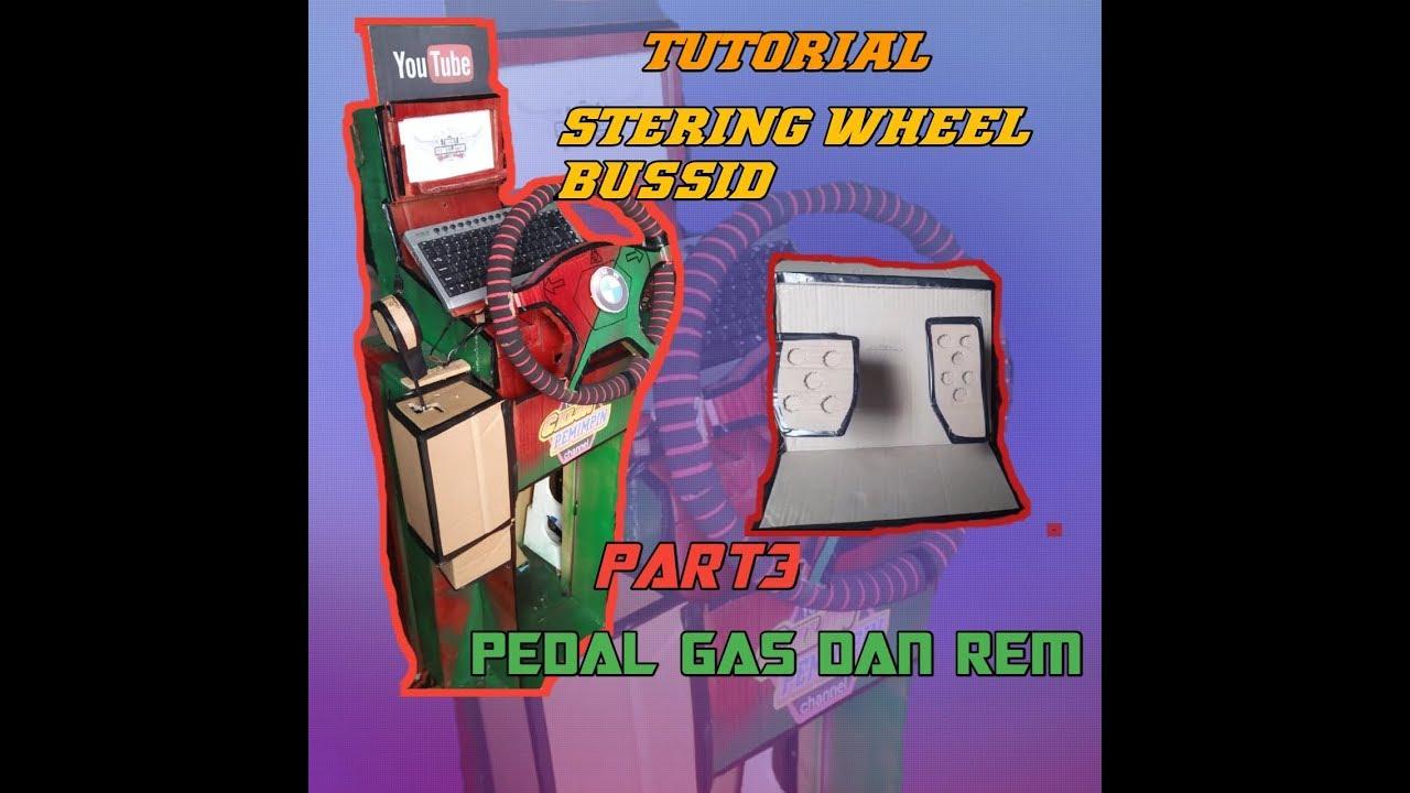 Download Tutorial Part2 Cara Membuat H Shifter Bussid Dari Kardus Calon Pemimpin Mp3 Mp4 3gp Flv Download Lagu Mp3 Gratis