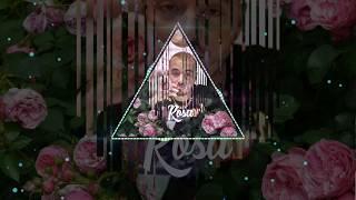 Rosa - J Balvin Type Beat   Reggaeton Beat   Latin Beat