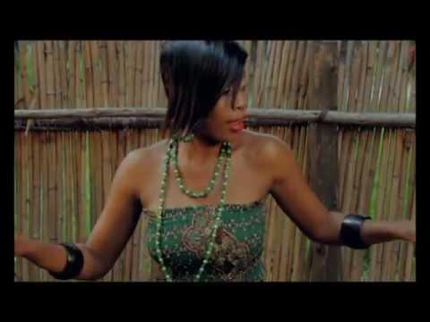 Shaa - Shoga ( Official Video )