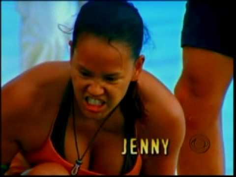"""Was the White Guy on Survivor a """"Credit to His Race?"""""""