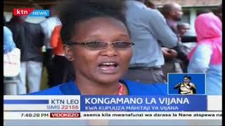 vijana-viongozi-wa-afrika-mashariki-wakosoa-mienendo-ya-jumuiya-katika-utekelezaji-wa-sdgs
