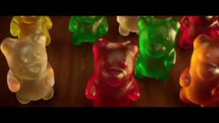 "GOOSEBUMPS 2: TV Spot - ""Teaser Cutdown"""