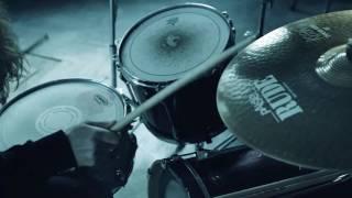 VENOM PRISON - CORRODE THE BLACK SUN (official video)