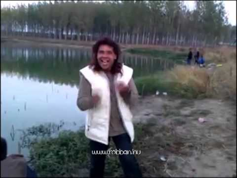 Na ezen besírsz a nevetéstől X Factor győztes 2015 [VICCES VIDEO] letöltés