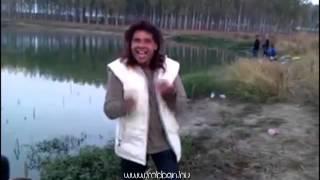 Na ezen besírsz a nevetéstől X Factor győztes 2015 [VICCES VIDEO]