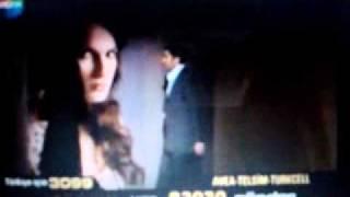 Rabih Asmar - Akhed Arar ربيع الأسمر - دموع الورد - عمار ونرمين