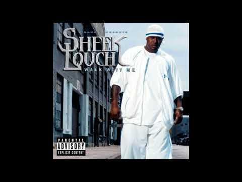 Sheek Louch - Walk Witt Me (Full Album)