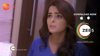 Kundali Bhagya - Episode 257 - July 4, 2018 - Zee TV Serial - Best Scene