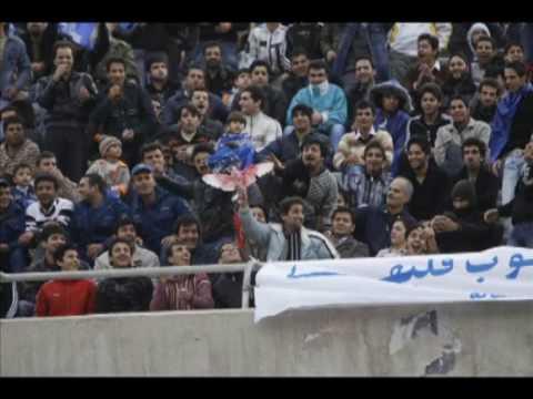 The persians racists killed Azerbaijanis freedom dove
