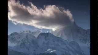 A View From The Pass Phil Thornton Tibetan Meditation