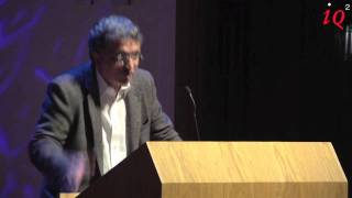 ramachandra guha most of the former colonies have long since outgrown empire iq2 debates