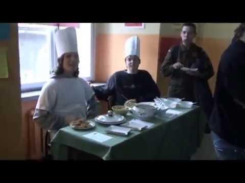 Comenius kulinarnie 6.12.2011.wmv