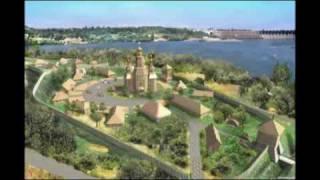 Запорожье видео(, 2010-02-07T09:51:21.000Z)