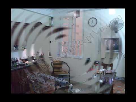 House for rent in GocDe allay, MinhKhai dist, HaiBaTrung Dist, Hanoi - ACC10, #64
