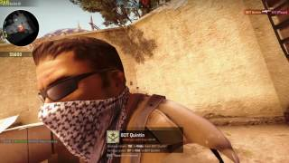 Video Counter Strike: Global Offensive gameplay on SPEED GAME PRO I РЕВИЗИЯ 6.0 download MP3, 3GP, MP4, WEBM, AVI, FLV Agustus 2017