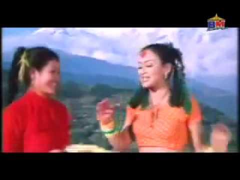 rohitpache4u@gmail.com nepali movie song muglan.mp