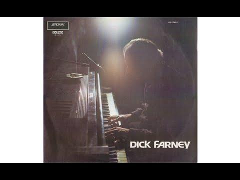 DICK FARNEY ON LONDON (Full Album)