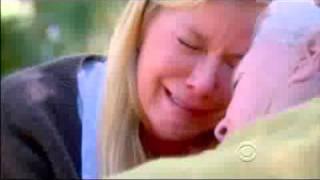 Il video della morte di Stephanie Forrester