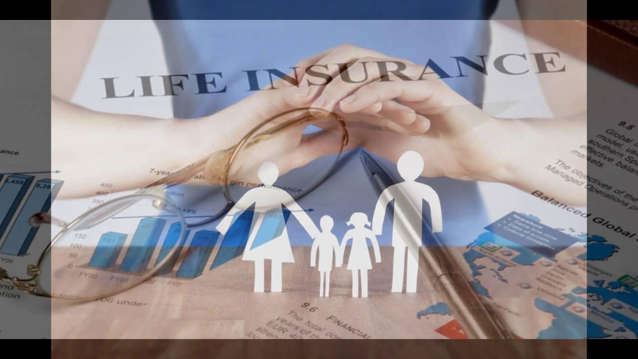 car insurance discounts - YouTube