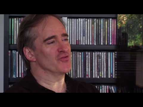 James Conlon on Programming Rachmaninoff
