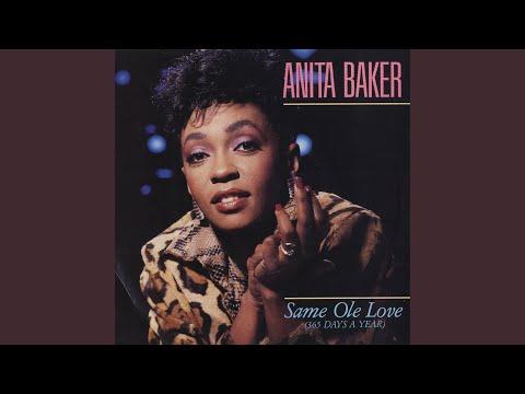 Same Ole Love [365 Days A Year] [Live Version]