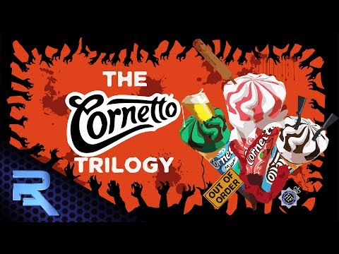 cornetto trilogy ultimate download hd torrent