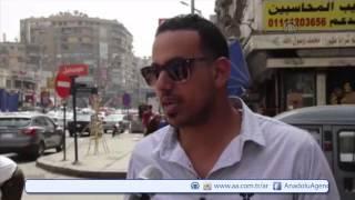 بعد عام من تنصيبه.. مصريون يفرقهم تأييد السيسي وتجمعهم شكوى