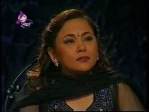Nighalo Ghevun Dattachi Palakhi