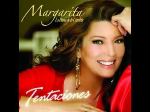 La Sonora De Margarita -  Corazon Partio