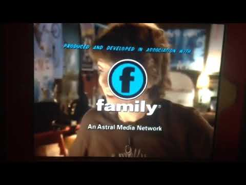 Family/Astral Media Network/(IAW) Disney Channel Original/Shaftesbury (2006)