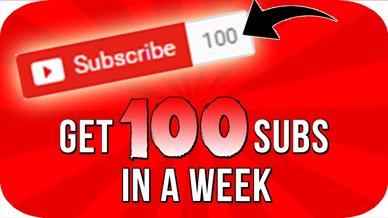 100 youtube subs shout out workout naked pt 2 hot hairy latino stud 7