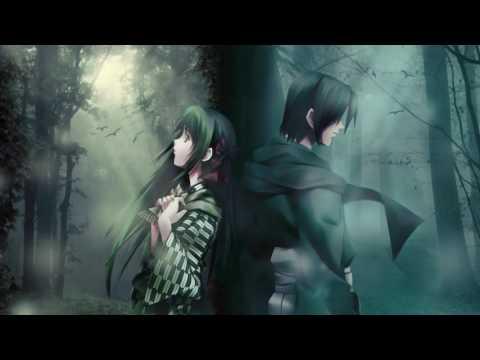 Nightcore - Reminding Me (Shawn Hook ft. Vanessa Hudgens)