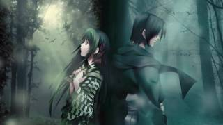 Nightcore - Reminding Me (Shawn Hook ft. Vanessa Hudgens)