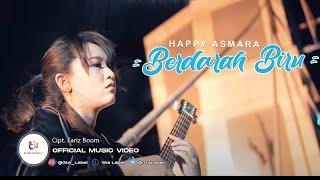 Happy Asmara - Berdarah Biru Mp3