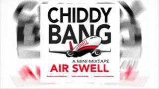 Stylo (Remix feat. Chiddy Bang) Reversed (BackwardsBeats 215)