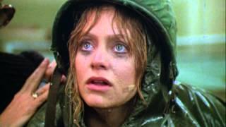 Private Benjamin (1980) Trailer