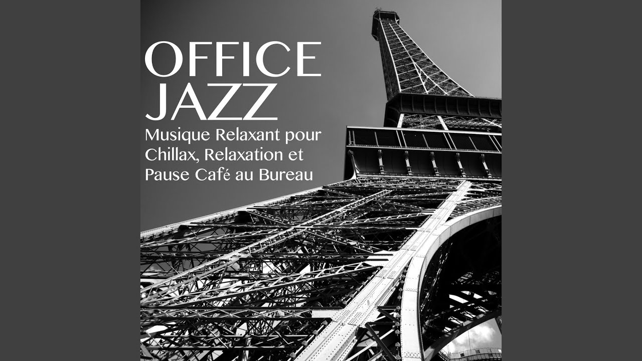 Piano musique instrumentale youtube