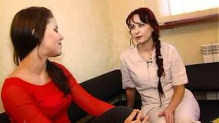 SPA студия Body Line. Массаж в Харькове.(, 2011-04-22T17:37:44.000Z)