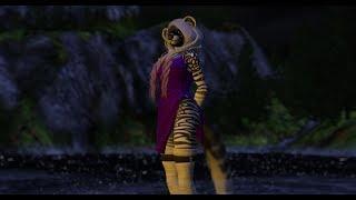 Second Life - Furry [Dance] [Symphony]