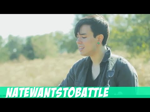 """""""Dawn of the Third Day"""" - A Legend of Zelda Song EXTENDED - NateWantsToBattle"""