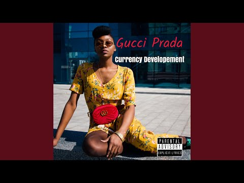 Gucci Prada