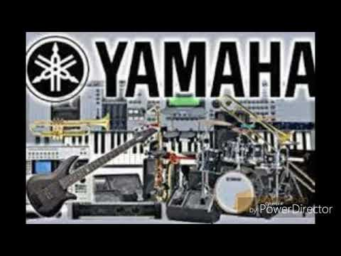 Loker Yamaha Music
