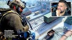 Modern Warfare Multiplayer Just GOT BETTER..