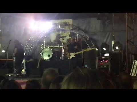 The Machine Time Pink Floyd Tribute Berlin Fair 9 15 2018 Youtube