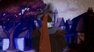 Download Video Frollo como Scrooge - Un Cuento de Navidad MP3 3GP MP4