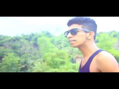 Agustian - Masih Terbayang feat Arif pratama And Cut Balqis